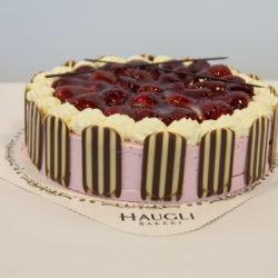 MG_6467-Jordbær