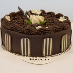 _MG_6597 sjokolade