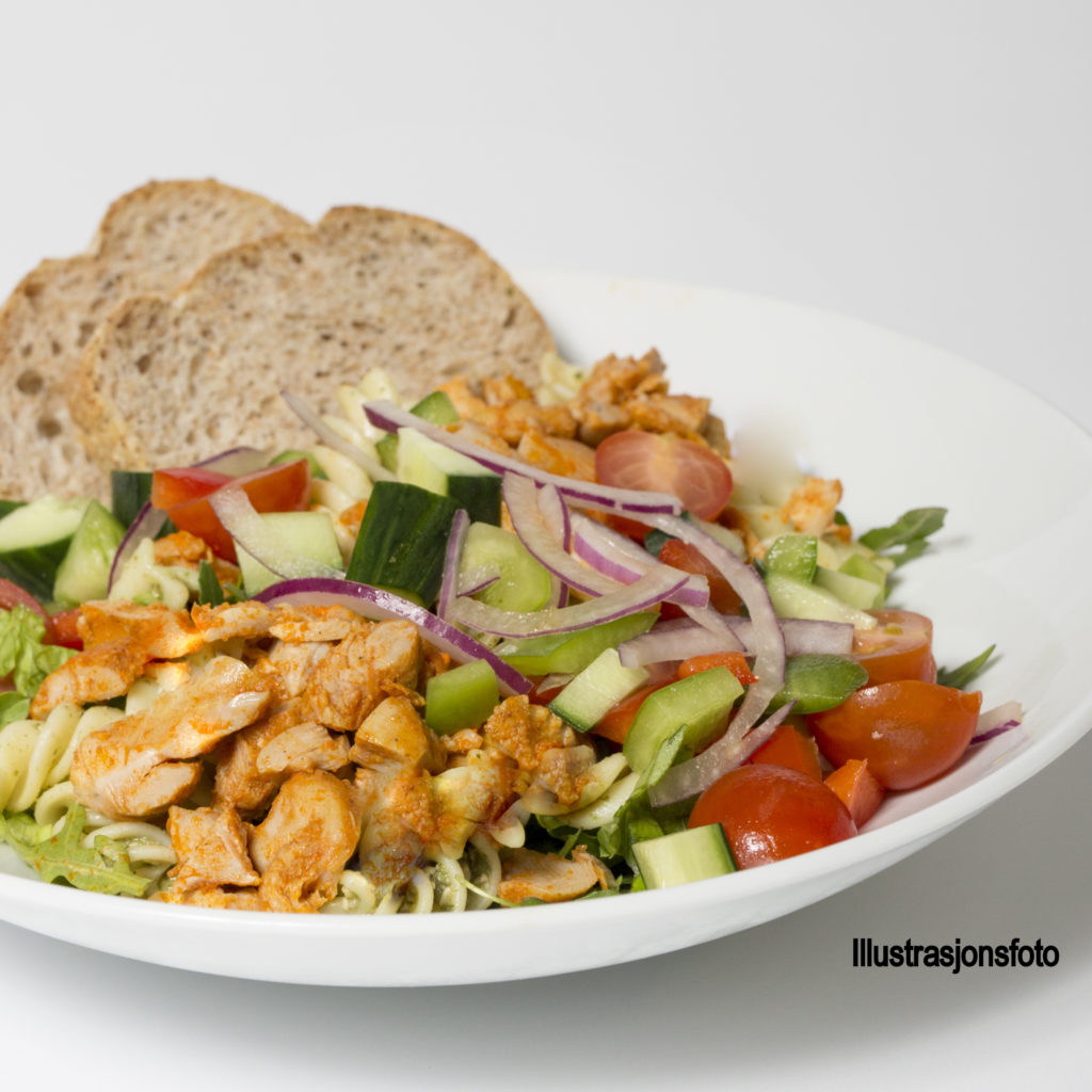 Salat kylling bh_83A2200 KOPI