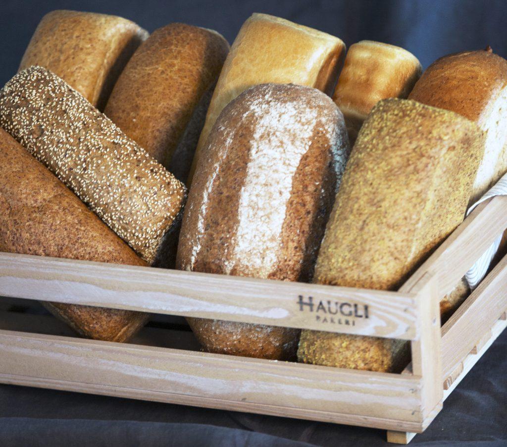 #Brød i kasse cbh_83A6632
