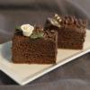2pk Sjokolade cbh_83A6425