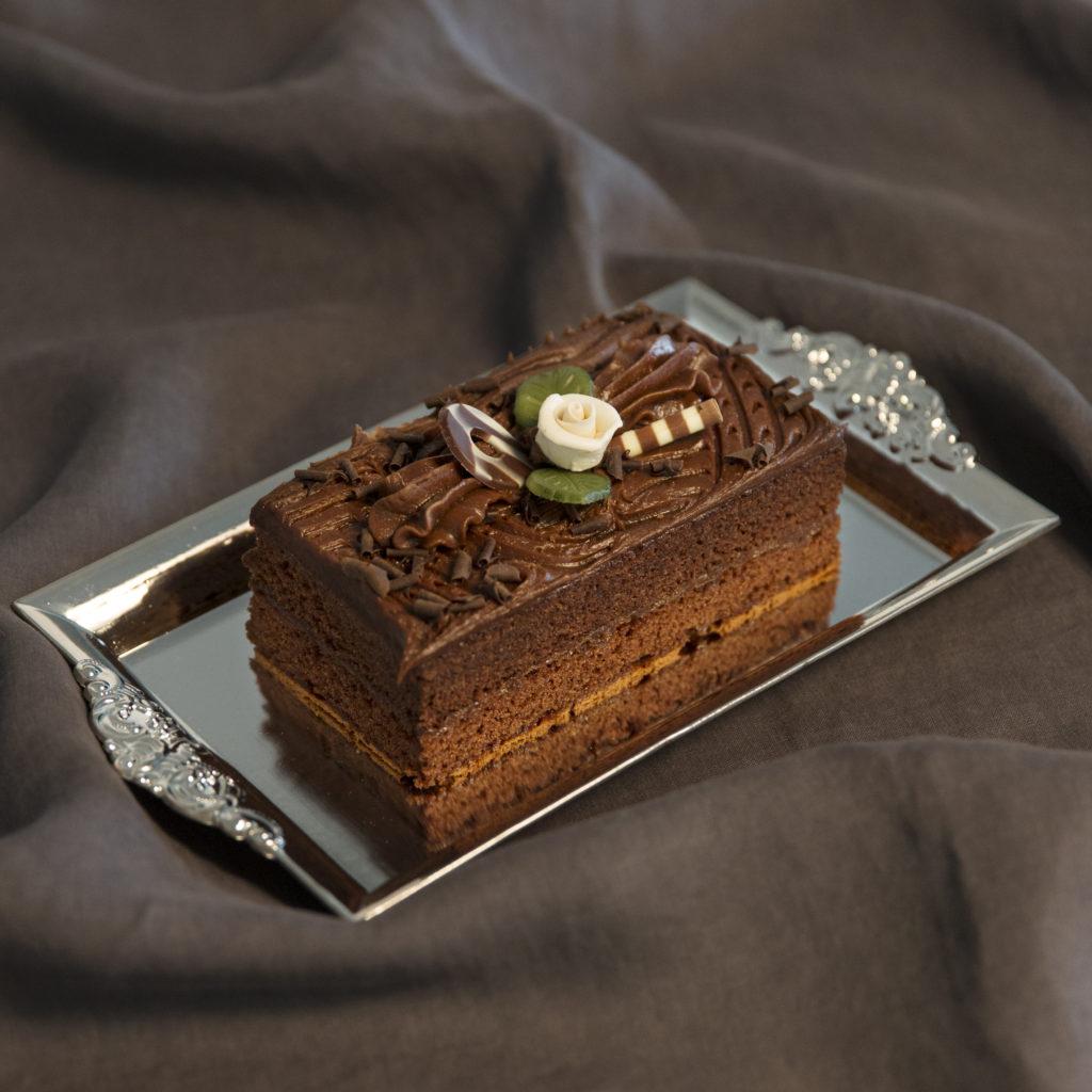 Blokk Sjokolade cbh_83A6191