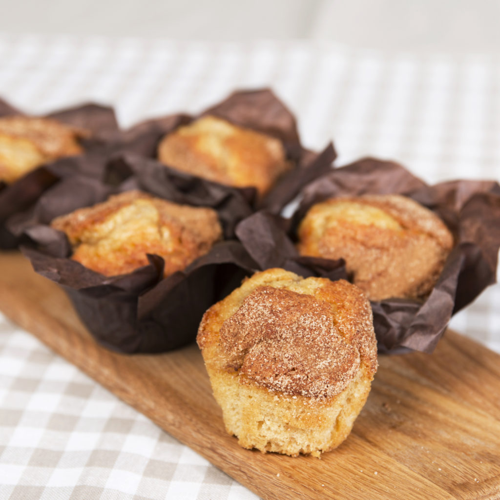 Muffins 2cbh_83A7132